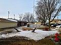 Deerfield Veterans Memorial - panoramio.jpg