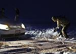 Defender rescues stranded driver during winter storm 130110-F-WU507-015.jpg