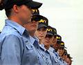 Defense.gov News Photo 090603-N-5328N-012.jpg