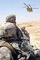 Defense.gov photo essay 090626-A-4676S-607.jpg