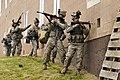 Defense.gov photo essay 100519-A-7799H-146.jpg