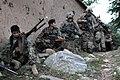 Defense.gov photo essay 100802-A-3603J-023.jpg