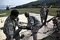 Defense.gov photo essay 100810-A-3996M-038.jpg