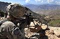 Defense.gov photo essay 100925-A-3603J-207.jpg
