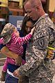 Defense.gov photo essay 101020-A-3843C-096.jpg