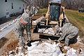 Defense.gov photo essay 110414-F-WA217-074.jpg