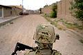 Defense.gov photo essay 110902-F-FT240-418.jpg