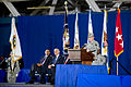 Defense.gov photo essay 111220-D-VO565-010.jpg