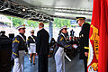 Defense.gov photo essay 120526-A-AO884-236.jpg