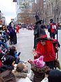 Defile du Pere Noel Montreal 2011 - 025.jpg