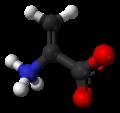 Dehydroalanine-zwitterion-3D-balls.png