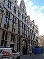 Dekenij der Lakenwevers Leuven.jpg