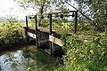 Delbrück - Boker-Heide-Kanal - 2.jpg