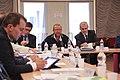 Delegazione Commissione UE (43467443051).jpg
