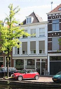 Delft - Noordeinde 44-46.jpg