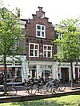 Delft - Vrouwjuttenland 5-7.jpg