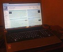 Dell Studio XPS Desktop 8000 AMD Radeon HD3450 VGA Treiber Herunterladen