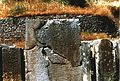 Delphi (XI) (4910971050).jpg