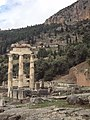 Delphi 061.jpg