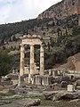 Delphi 062.jpg