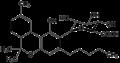 Delta9-THC-C4'-glucuronide.png