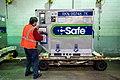 Delta delivers COVID-19 vaccine shipments (50734177386).jpg