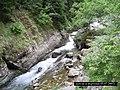 Demjanica river - panoramio (2).jpg