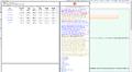 Demo script MaintenanceCategorie.png