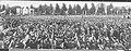 Demonstratie Mussert en Seyss-Inquart - Fotodienst der NSB - NIOD - 76383.jpeg