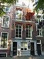 Den Haag - Lange Voorhout 64.JPG