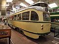 Den Haag 1147 Crich in Exhibition Hall.JPG