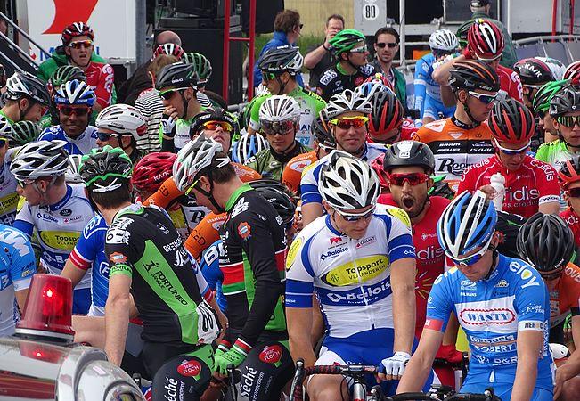 Denain - Grand Prix de Denain, 16 avril 2015 (C20).JPG