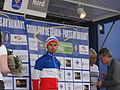 Denain - Passage du Grand Prix de Denain le 11 avril 2013 (254).JPG