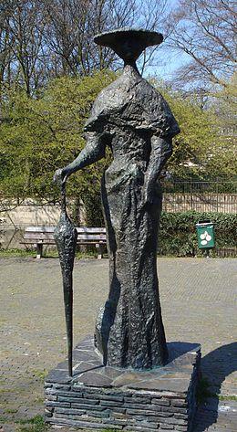 Eline Vere - Wikipedia
