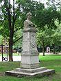 Denkmal für Ernest von Grossi Nußbaumanlagen Muenchen-2.jpg