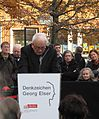 Denkzeichen Georg Elser Berlin 07.jpg