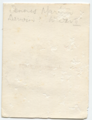 Dennis Martin, Darwin? WW2 (verso).png