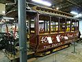 Denver transport museum 121.JPG