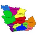 Departamento de Concepción (Paraguay).png