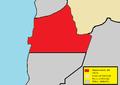 Departamento del Litoral (Bolivia).png
