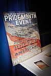 Department of Defense's lesbian, bi-sexual, gay and transgender pride recognition month event at the Pentagon 130625-A-WP504-165.jpg