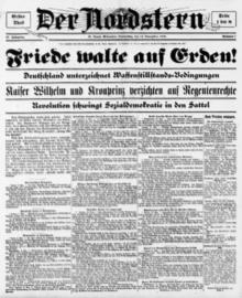 Giddings Deutsches Volksblatt - WikiVisually