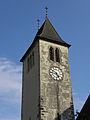 Der Turm der Sieveringer Pfarrkirche.jpg