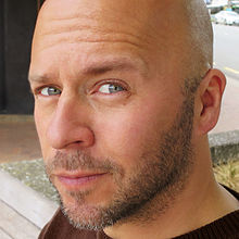 Derek Sivers, November 2014.jpg