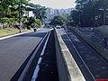 Descida da Av. Meira Junior, vendo ao fundo o Centro de Ribeirão Preto - panoramio.jpg