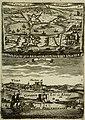 Description de l'univers (1683) (14781831934).jpg