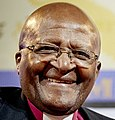 Desmond Tutu (headshot).jpg
