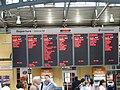Destination Boards, Heuston Station - geograph.org.uk - 193389.jpg