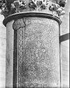 detail kolom - amsterdam - 20012118 - rce
