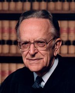 Dawson Chemical Co. v. Rohm & Haas Co. - Justice Harry A. Blackmun